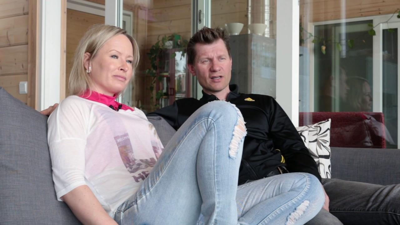 Riitta Liisa Roponen