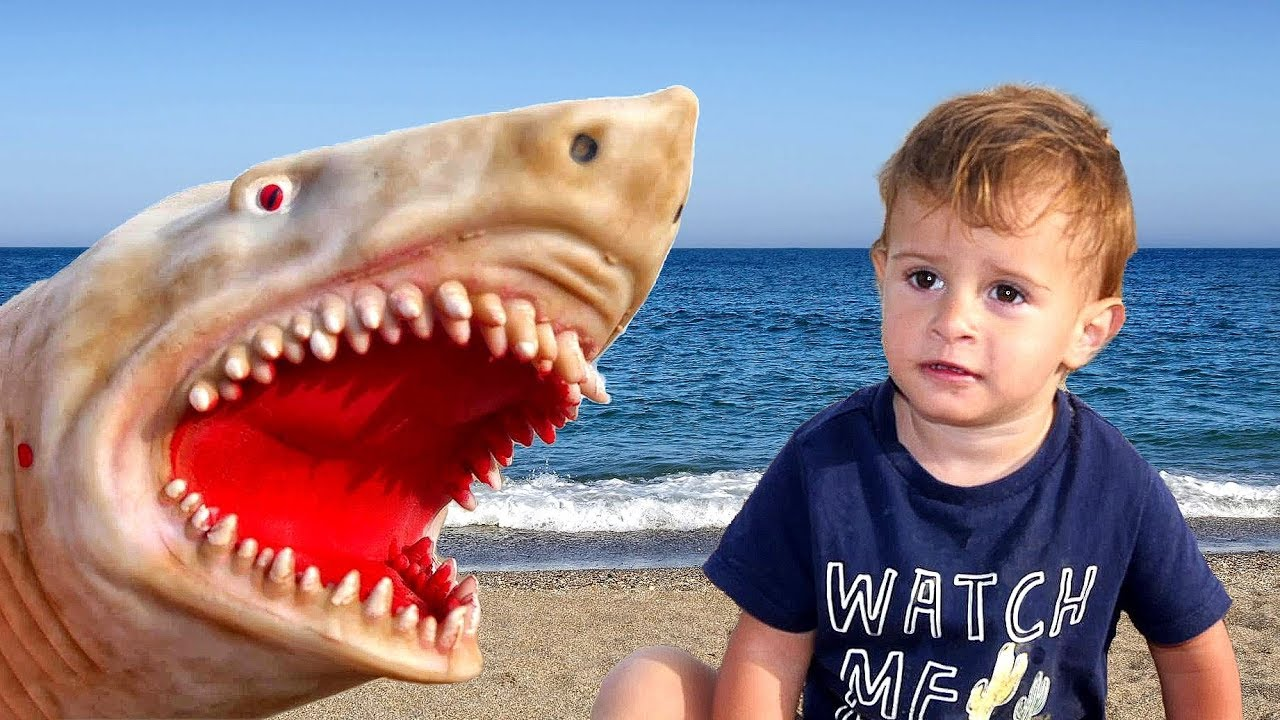 baby-shark-kids-songs-and-nursery-rhymes-animal-songs-from-letsgomartin-letsgomartin-nursery-rhymes
