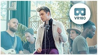 Download Sam Tsui - Fixed (VR180 music video!) Mp3 and Videos