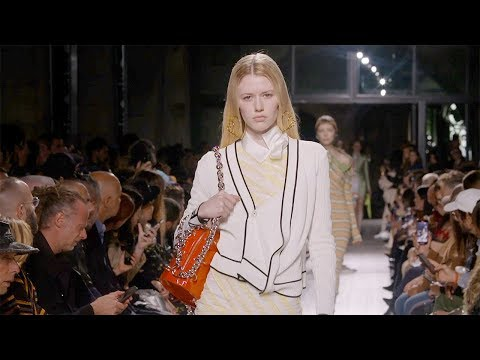 Y/Project | Spring Summer 2020 | Full Show