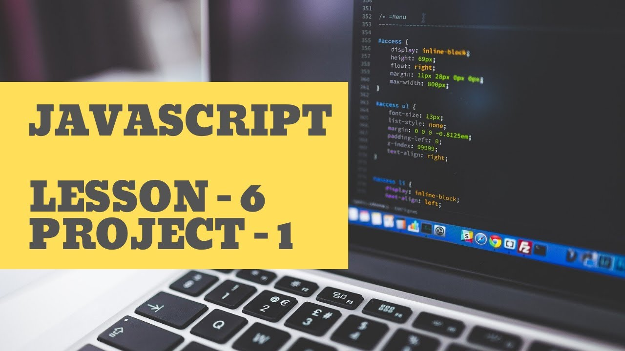 How to splice data into an array using JavaScript - YouTube