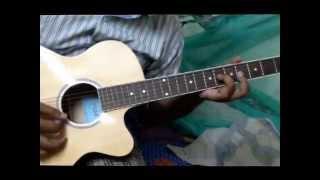 oniket-prantor-guitar-tutorial-part-2