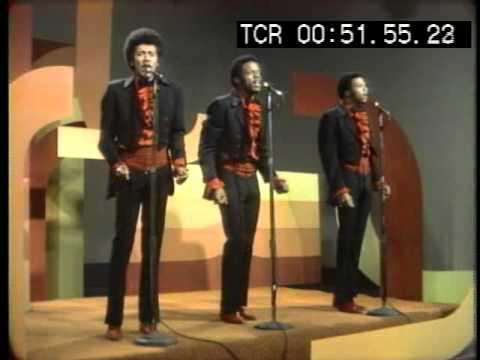 Delfonics 1969