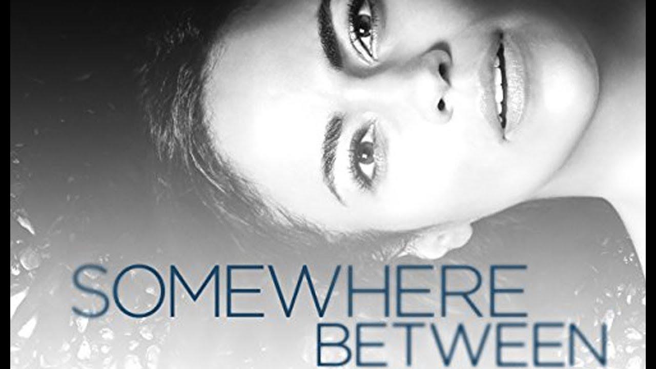 Download Somewhere Between tv series Soundtracks