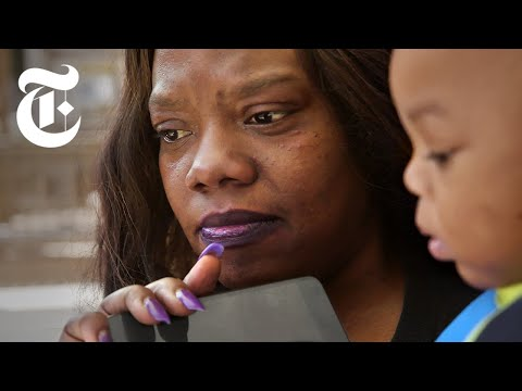 Coronavirus In Jail: Why An Outbreak Puts an Entire City at Risk | NYT News