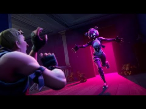 Fortnite Funny And Cool Pictures