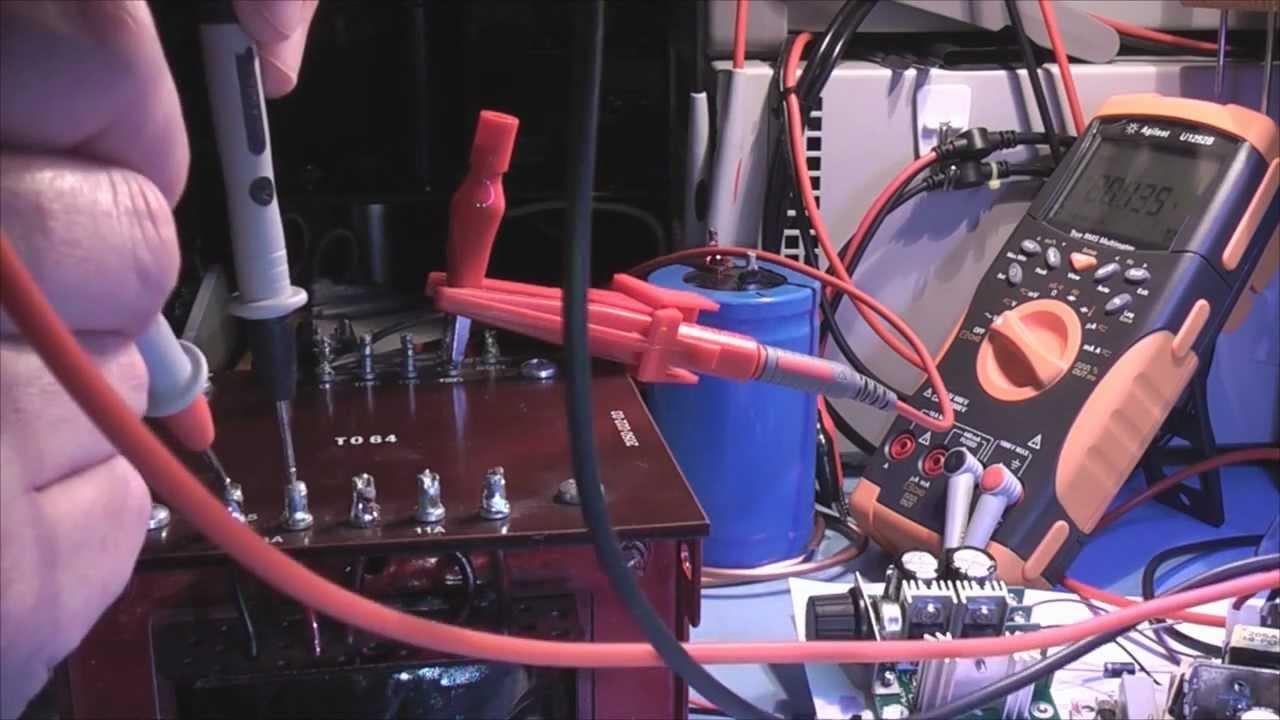 medium resolution of multi tap transformers