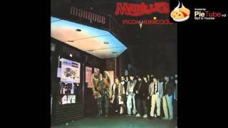 Marillion - Incommunicado [Alternate Take]