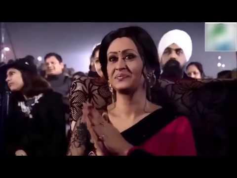 Arijit Singh Live 2017   Arijit Singh Mashup 2017 Live