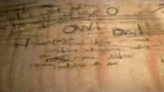 Radiohead Owl Floor Amnesiac Blip