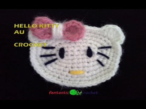Hello Kitty Youtube