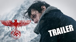 Den 12. mann   Trailer