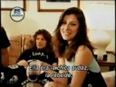 Jon Bon Jovi Bio -- 1/5