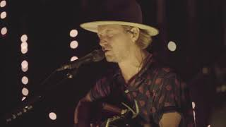 NEEDTOBREATHE - Keep Your Eyes Open (Acoustic Live Tour Version)