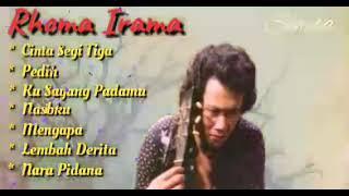 Download Mp3 RHOMA IRAMA Soneta