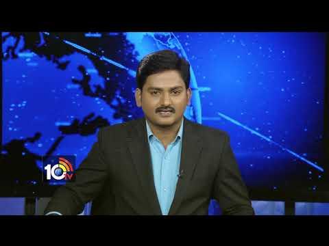 పెద్ద నోట్ల రద్దుకు ఏడాది..| Publics Agitates on Demonetization | Hyderabad | Delhi |10TV