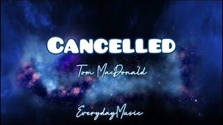 Tom MacDonald People So Stupid Lyrics BABEL - مهرجانات