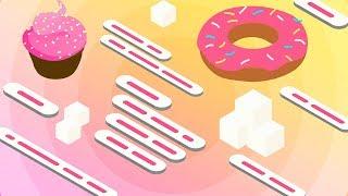 Синтаксический сахар при работе с потоками на языке С# [GeekBrains]
