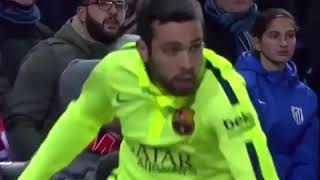 FOOTBALL SKILLS HD MESSI,NEYMAR,BALE,MESSI,RONALDO