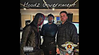 WiseRap - Cold Cash ft Powerlord X Tempz Prod E-Ratic #HipHopMusic
