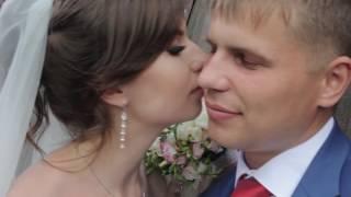 Свадьба в Сочи 15 06 2017 | Свадебное агентство Ольги Ковыневой