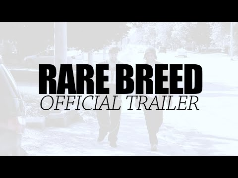 The Rare Breed is listed (or ranked) 25 on the list The Best Ben Johnson Movies