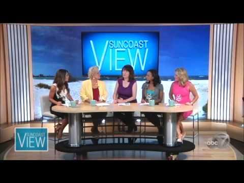 Download SkinSmart Dermatology, Sarasota | Cosmetic Filler Before and Afters of Linda Carson