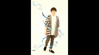 高橋優主催<秋田CARAVAN MUSIC FES>第三弾は阿佐ヶ谷姉妹、みかん 2 0...