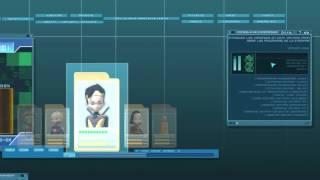 Code Lyoko Games