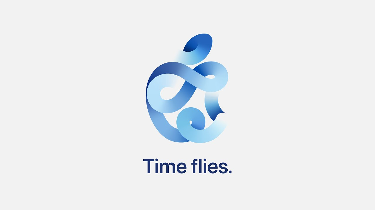 Download Apple Event — September 15