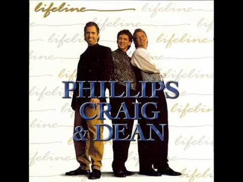 Phillips craig dean the concert of the age lifeline album version