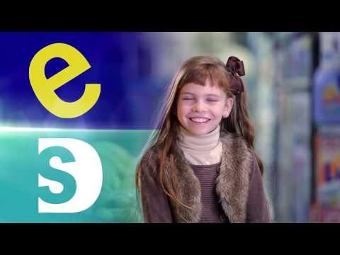 Cash Europa - SuperDumbo