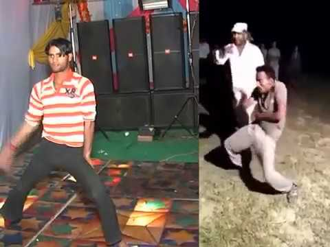 Naagin Vs Murga Dance Remix Compilation