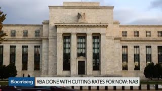 Fed Will Raise Rates Twice by End of Year: Colhoun