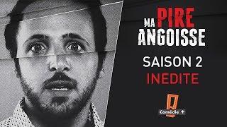 Ma Pire Angoisse revient avec une Saison 2 sur Comédie+ !
