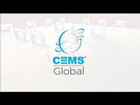Global Sourcing Show - Visitor Tutorial