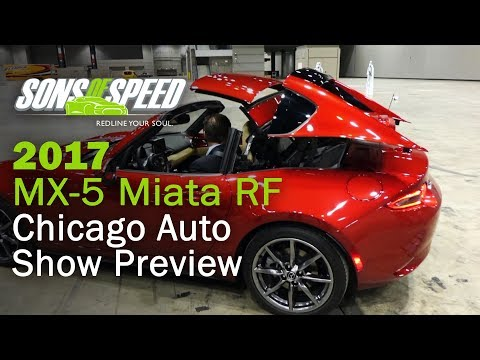 Lastest Mazda MX5 RF V Abarth 124 Spider Comparison  Driveco