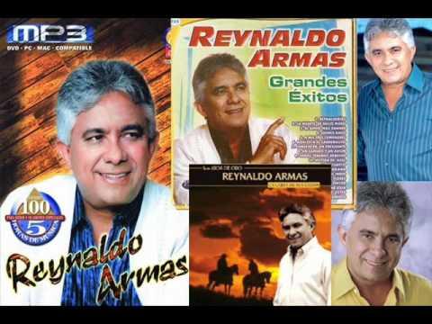 Reynaldo Armas - A usted Videos De Viajes
