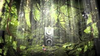 Royalty free music: Epic Drama soundtrack