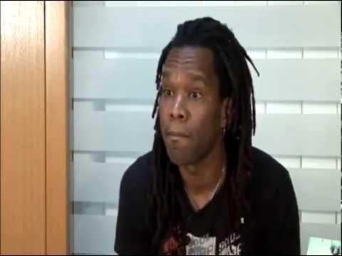 william baldé explique son refus de porter son deuxième prénom