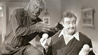 Top 10 Comedy Movies: 1940s