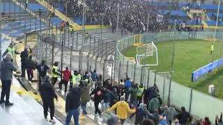 Pisa-Spezia 3-2