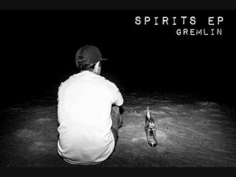 Gremlin - Devils Curse