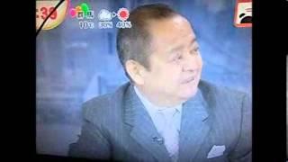 アナウンサー 死去 大塚 大塚範一「音信不通」の現在、ひとりで看病する姪が語った本当の健康状態