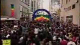 Mariah Carey-Can't Take That Away(live at Today Show 2000)
