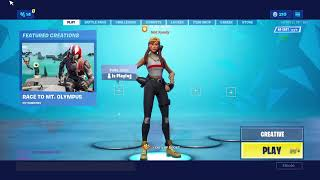 Fortnite PS4 280+ Wins|Keyboard and Mouse|Road to 150 Subs|#ReleaseTheHounds #Pc #Org