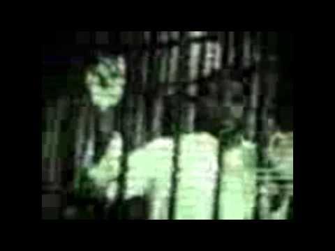 Ghurabaa Nasheed - Guraba Neşit