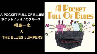 iTunes Store▷https://itunes.apple.com/jp/album/pocket-full-blues-po...
