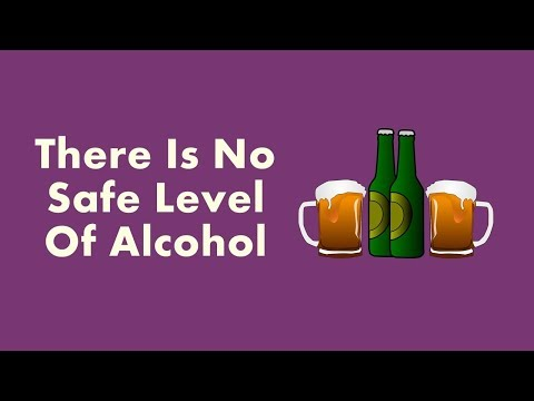 there-is-no-safe-amount-of-alcohol-,-study-concludes