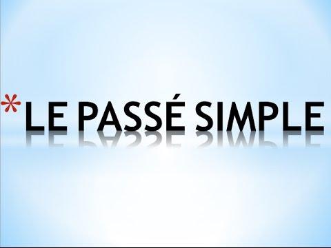 IMPARARE IL FRANCESE: